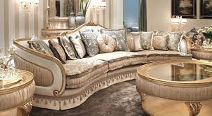high end modern furniture brands. Modern Italian Furniture Brands Exclusive Idea Luxury My Pertaining To Remodel List Of High End