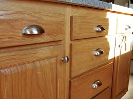 Kitchen Cupboard Knobs And Handles
