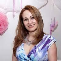 Luz Clemencia Rendon Duque - Norwalk, Connecticut | Professional Profile |  LinkedIn