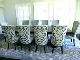 marvelous dining room chairs clearance dining room furniture clearance exquisite on other regarding clearance dining room