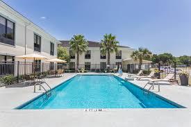 garden city ga hotels. Pool 1 Of 20 Garden City Ga Hotels H