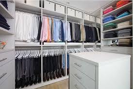 Master Bedroom Closet Design Ideas Inspiring Exemplary Master Bedroom Closet  Organization Ideas Master Closet Painting