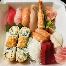 mikado sushi 73 photos 72 reviews sushi bars 3971 28th st se grand rapids mi restaurant reviews phone number menu yelp