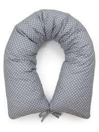 <b>Многофункциональная подушка</b> для беременных, валик 35х190 ...