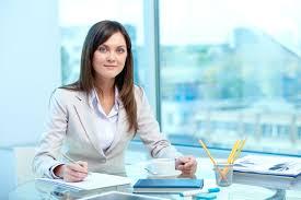 overcoming the hidden crises of professional women career overcoming the hidden crises of professional women career intelligence