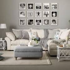 living room ideas on a budget uk. diy living room decorating ideas pinterest for family uk on a budget