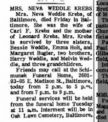 The News from Frederick, Maryland on February 12, 1972 · Page 5
