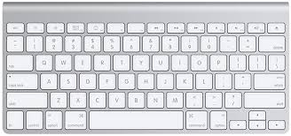 12 Keyboard Shortcuts For Navigating Selecting Text In Mac