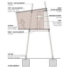 kids tree house plans designs free. Free-standing-tree-house-14.jpg Kids Tree House Plans Designs Free S