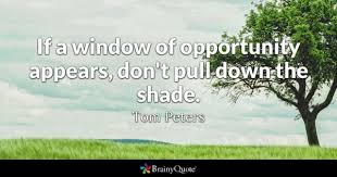 Window Quotes 10 Amazing Window Quotes BrainyQuote