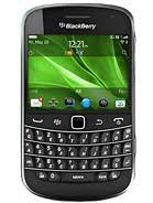 <b>BlackBerry Bold Touch 9930</b> - User opinions and reviews - page 26