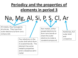 Title: Lesson 2a Physical Properties Continued - ppt video online ...