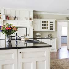 Modern country kitchen cabinets Video and Photos Madlonsbigbearcom