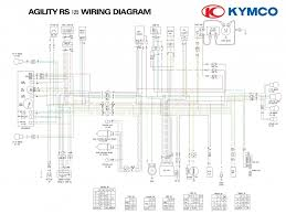 kymco agility 125 wiring diagram and schematic new 50 agnitum gallery image kymco agility 125 wiring diagram and schematic new 50 agnitum on kymco agility 125 wiring diagram