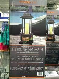 patio tabletop patio heater outdoor box reviews propane gas