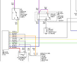 schematics to run engine as well  furthermore 1995 geo prizm fuse box diagram   Fixya additionally Geo Prizm Questions   Where is the fuel pump fuse relay on geo likewise Dakota Wiring Diagram on geo metro transmission diagram wiring in addition Geo Prizm Dash Diagram   Car Fuse Box And Wiring Diagram Images moreover  moreover 1995 Geo Prizm Repair Shop Manual Original Set additionally 1991 Geo Prizm Electrical Diagnosis Manual Original additionally  further . on geo prizm electrical schematic 1995