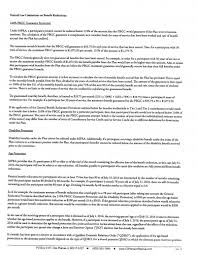 Central States Pension Fund Benefit Reduction Letter Truckingboards