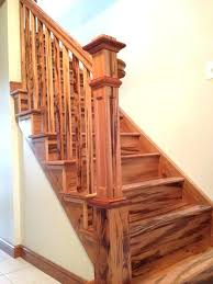 finished stair treads finished stair treads wood stair treads oak stair tread s prefinished hardwood stair treads home depot oak stair tread s