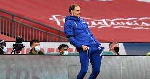Tuchel said of the schedule: Could Chelsea Have Won The Pl Under Thomas Tuchel