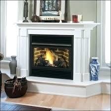 ventless natural gas fireplace outdoor gas fireplace natural gas outdoor fireplace ventless natural gas fireplace wall mount