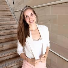 Lauren Gordon | TODAY.com