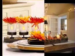 thanksgiving table centerpieces. Thanksgiving Table Decorations Ideas Centerpieces H