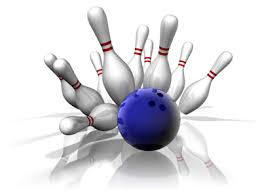 Billedresultat for bowling