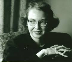the church and the fiction writer from america  when the church and the fiction writer appeared in america in 30 1957 born flannery o connor had just turned 32 by then her novel