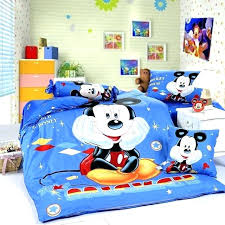 construction twin bedding set zone kids full queen comforter sets for size remodel boy cons kids queen comforter sets