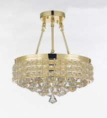 magnificent french empire chandelier qrfhwtl sl x jpg v french empire chandelier