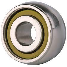 Buy Fe128275 2 Elges 2018 Top 10 Spherical Roller Bearing