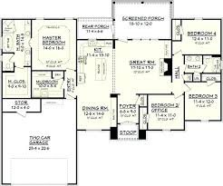 3000 square feet house sf house sf house plans unique awesome floor plans for sq ft