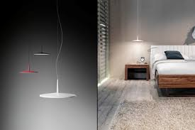 minimal lighting. MINIMAL LIGHTING COLLECTION;  COLLECTION Minimal Lighting O