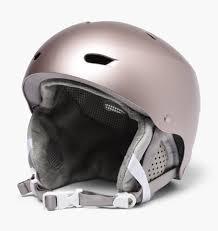 40 Bern Brighton Eps Helmet From 1099 Kr 660 Kr