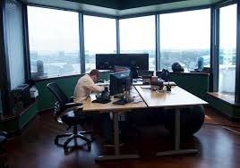 developer office. frontend developer clarity ventures united states office n