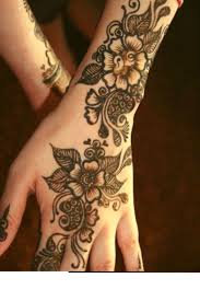 New Sudani Mehndi Design New Mehndi Designs Easy Mehndi Design Mehndi Design 2019