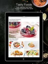 Food Calorie Book Low Calorie Recipe Book App Price Drops