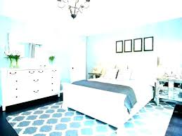 teal and gray bedroom ideas fabulous black white living room design ideas gray master bedroom ideas
