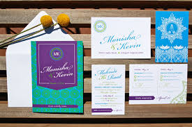 real dc area indian inspired wedding invitations united with love Indian Wedding Invitations Green Street Indian Wedding Invitations Green Street #35 indian wedding cards green street