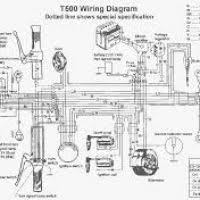 yamaha mint wiring diagram wiring diagram libraries yamaha mint wiring diagram wiring schematic datawiring diagram for gs450 wiring u0026 schematics diagram yamaha