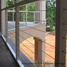 Small Picture Front Porch Railings Options Designs and Installation Tips