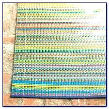 outdoor rugs recycled plastic bottles grand recycled plastic rugs outdoor rugs made from recycled plastic bottles