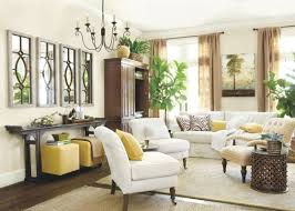 decorating blank wall in living room home design ideas about decorating large walls pinteres on affordable