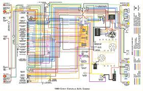 great 1968 firebird wiring diagram 68 69 help in volovets info 1968 firebird wiring diagram 1969 71 beetle wiring diagram thegoldenbug com new vw and 69 firebird