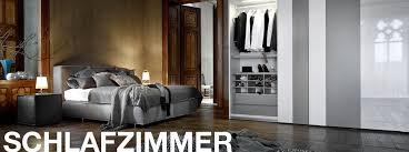 Möbel Weirauch Schlafzimmermöbel Wie Für Sie Gemacht Möbel