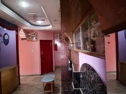 Hotel Rashmi Meeting Hall In Hazaribagh Hotel Rashmi