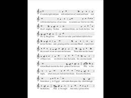 exultet sheet music exsultet 2016 the easter proclamation of the roman catholic church