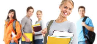 Careers With Exercise Science Degree What Can You Do With An Exercise Science Bachelors Degree