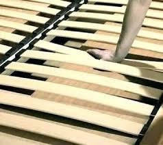 bed slats replacement replacement bed slats replacement bed slats sprung wooden bed slats replacement bed slats