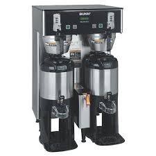 Starbucks Vending Machine Cost Adorable Starbucks Coffee Machine Commercial Coffee Machine Commercial Coffee